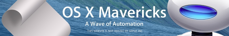 mavericks-sm-banner